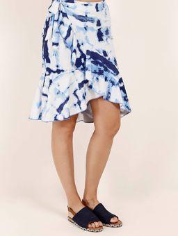 Saia-Media-Malha-Tie-Dye-Feminina-Branco-azul