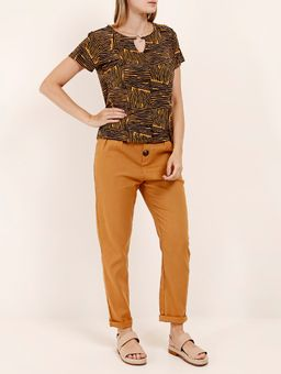 Z-\Ecommerce\ECOMM\FINALIZADAS\Feminino\124833-blusa-contemporanea-m-c-look-de-menina-visco-est-c-argola-amarelo