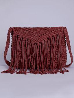Z-\Ecommerce\ECOMM\FINALIZADAS\Feminino\124947-bolsa-feminina-pacific-blue-croche-rosa
