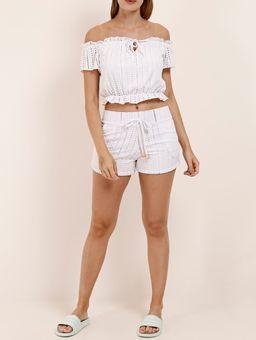 Blusa-Cropped-Ciganinha-Feminina-Branco