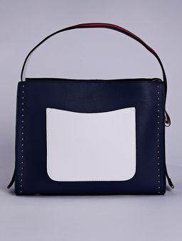 Bolsa-Feminina-Azul-Marinho
