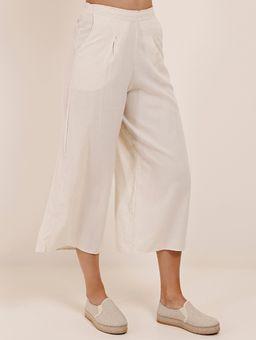 Z-\Ecommerce\ECOMM\FINALIZADAS\Feminino\125988-calca-capri-pantac-tec-pantac-viscolinho-off-white