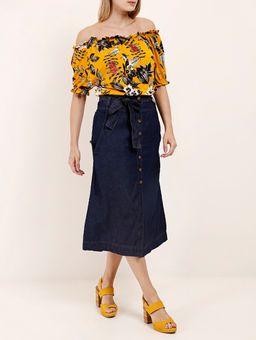 Z-\Ecommerce\ECOMM\FINALIZADAS\Feminino\124795-saia-longa-mal-tec-plano-cambos-jeans-c-amarr-azul