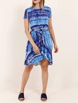 Z-\Ecommerce\ECOMM\FINALIZADAS\Feminino\125806-saia-media-mal-tec-plano-fitwell-malha-c-amarr-azul