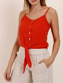 Z-\Ecommerce\ECOMM\FINALIZADAS\Feminino\124821-blusa-diferent-laranja