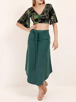 Z-\Ecommerce\ECOMM\FINALIZADAS\Feminino\124734-saia-longa-mal-tec-plano-autentique-linho-lisa-bolso-verde