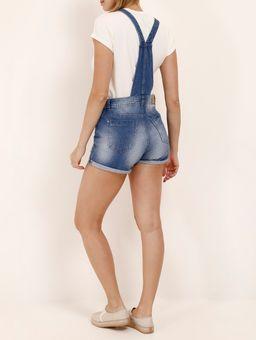 Macacao-Jeans-Jardineira-Feminino-Azul-P