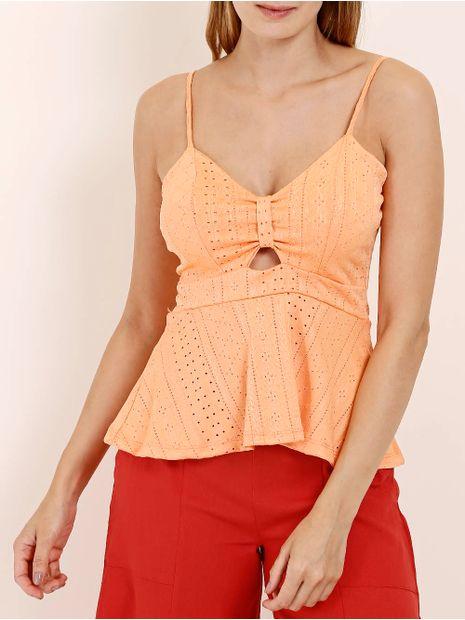 Z-\Ecommerce\ECOMM\FINALIZADAS\Feminino\124828-blusa-alca-adulto-estilo-mix-alca-peplum-laise-laranja