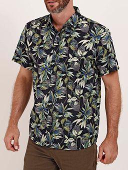 Z-\Equipe\Joao-Paulo\Cadastrando\125731-camisa-m-c-adulto-amil-estampada-verde-marinho