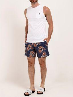 Z-\Ecommerce\ECOMM\FINALIZADAS\Masculino\125545-camiseta-regata-adulto-exco-malha-c-bolso-branco