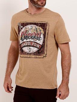Z-\Ecommerce\ECOMM\FINALIZADAS\Masculino\121957-camiseta-m-c-adulto-crocker-c-est-caramelo