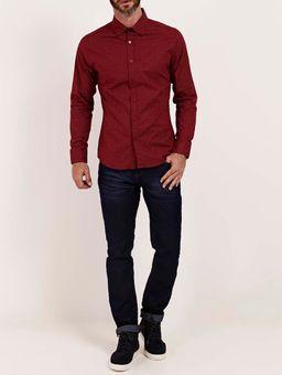 Z-\Ecommerce\ECOMM\FINALIZADAS\Masculino\75915-claca-jeans-adulto-golpe-fatal-elast-marinho