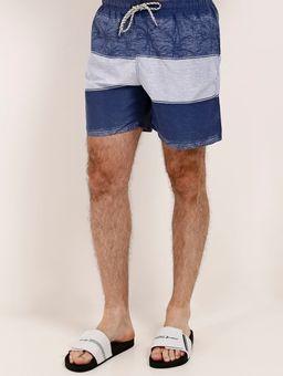 Z-\Ecommerce\ECOMM\FINALIZADAS\Masculino\122268-calcao-adulto-mx-zero-estampado-azul