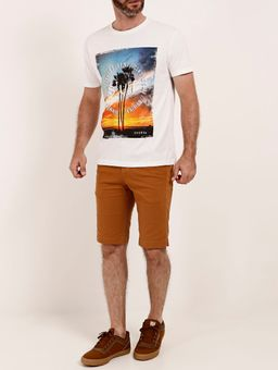 Z-\Ecommerce\ECOMM\FINALIZADAS\Masculino\125186-camiseta-m-c-adulto-zhor-c-est-off-white