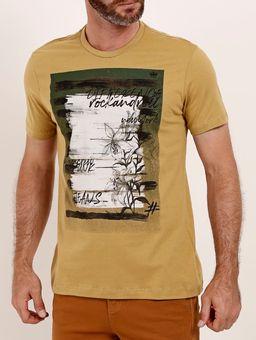 Z-\Ecommerce\ECOMM\FINALIZADAS\Masculino\126013-camiseta-adulto-c-est-amarelo