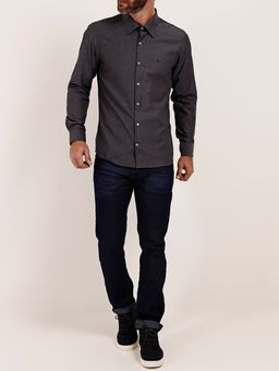 Z-\Ecommerce\ECOMM\FINALIZADAS\Masculino\125490-camisa-mga-longa-adulto-enzo-vitotino-slim-cinza