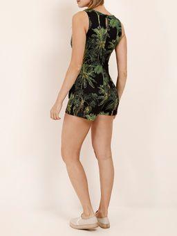 Z-\Ecommerce\ECOMM\FINALIZADAS\Feminino\124825-macacao-estilo-mix-preto-verde