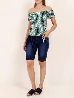 Bermuda-Jeans-com-Faixa-Feminina