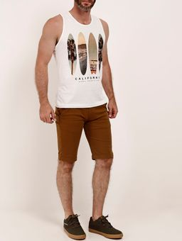 Camiseta-Regata-Estampa-Frontal-Masculina-Off-White