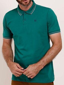 Z-\Ecommerce\ECOMM\FINALIZADAS\Masculino\122080-camisa-polo-adulto-tze-malha-basic-verde