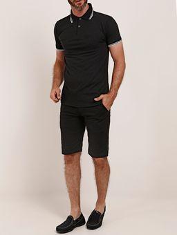 Z-\Ecommerce\ECOMM\FINALIZADAS\Masculino\122168-camisa-polo-adulto-bolabalaio-malha-bord-preto