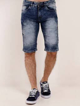 Z-\Ecommerce\ECOMM\FINALIZADAS\Masculino\125624-bermuda-jeans-adulto-vels-elastano-azul