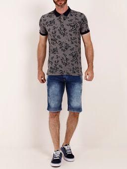 Z-\Ecommerce\ECOMM\FINALIZADAS\Masculino\125626-bermuda-jeans-adulto-vels-jeans-elastano-azul