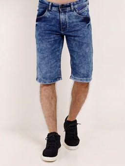 Z-\Ecommerce\ECOMM\FINALIZADAS\Masculino\126127-bermuda-jeans-vels-azul