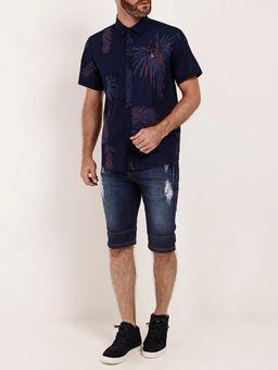 Z-\Ecommerce\ECOMM\FINALIZADAS\Masculino\126088-bermuda-jeans-adulto-urban-jeans-barra-azul
