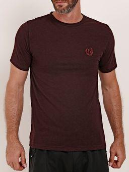 Z-\Ecommerce\ECOMM\FINALIZADAS\Masculino\122166-camiseta-basica-balobalaio-bordo