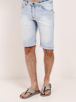 Z-\Ecommerce\ECOMM\FINALIZADAS\Masculino\126130-bermuda-jeans-adulto-vels-jeans-elastano-azul