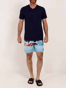Z-\Ecommerce\ECOMM\FINALIZADAS\Masculino\126728-bermuda-surf-adulto-gangster-board-amarelo-azul