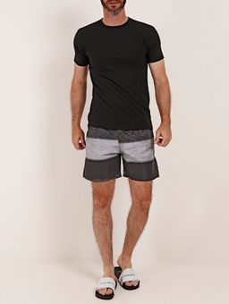 Z-\Ecommerce\ECOMM\FINALIZADAS\Masculino\122166-camiseta-basica-balobalaio-botone-basic-preto