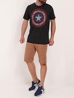 Z-\Ecommerce\ECOMM\FINALIZADAS\Masculino\121820-camiseta-marvel-preto