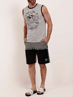 Z-\Ecommerce\ECOMM\FINALIZADAS\Masculino\124642-camiseta-regata-adulto-vels-macao-malha-cinza