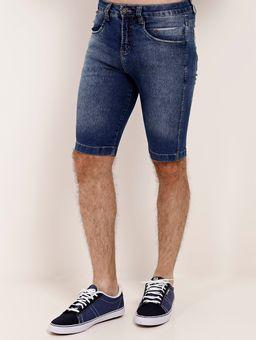 Z-\Ecommerce\ECOMM\FINALIZADAS\Masculino\122173-bermuda-jeans-adulto-klug-elast-azul