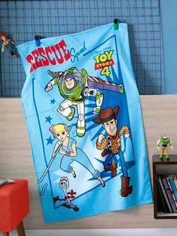 Toalha-Banho-Toy-Story-Dohler-Infantil---Azul