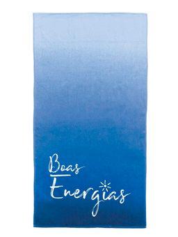 Toalha-de-Praia-Karsten-Vibracoes-Azul