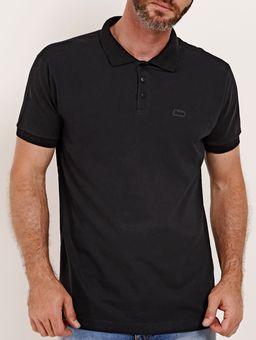 Z-\Ecommerce\ECOMM\FINALIZADAS\Masculino\124454-camisa-polo-dixie-preto
