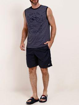 Z-\Ecommerce\ECOMM\FINALIZADAS\Masculino\124642-camiseta-regata-adulto-vels-malha-azul