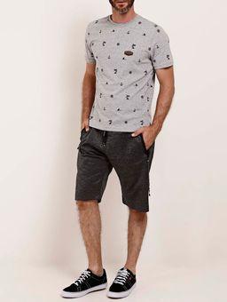 Z-\Ecommerce\ECOMM\FINALIZADAS\Masculino\124664-camiseta-m-c-adulto-vels-full-cinza