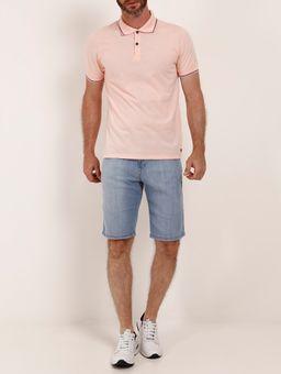 Z-\Ecommerce\ECOMM\FINALIZADAS\Masculino\125544-camisa-polo-adulto-exco-malha-salmao