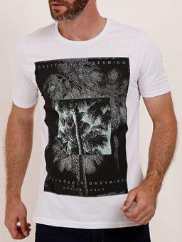 Z-\Ecommerce\ECOMM\FINALIZADAS\Masculino\125612-camiseta-adulto-txt-branco