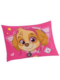 Fronha-Lepper-Rosa-Pink