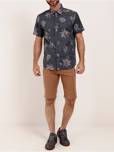 Z-\Ecommerce\ECOMM\FINALIZADAS\Masculino\125731-camisa-m-c-adulto-amil-cinza