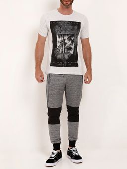 Z-\Ecommerce\ECOMM\FINALIZADAS\Masculino\125612-camiseta-adulto-txt-c-est-cinza