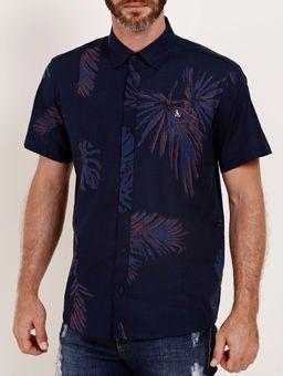 Z-\Ecommerce\ECOMM\FINALIZADAS\Masculino\125731-camisa-m-c-adulto-amil-estampada-azul