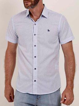 Z-\Ecommerce\ECOMM\FINALIZADAS\Masculino\125732-camisa-adulto-amil-savoc-azul-claro