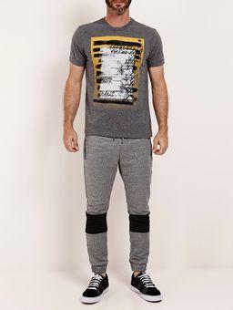 Z-\Ecommerce\ECOMM\FINALIZADAS\Masculino\126013-camiseta-m-c-adulto-tdg-c-est-chumbo