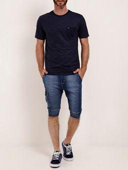 Z-\Ecommerce\ECOMM\FINALIZADAS\Masculino\125236-bermuda-jeans-adulto-liminar-jeans-elast-azul